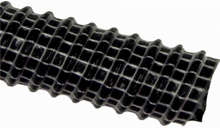 PVCFlex elastic M - null