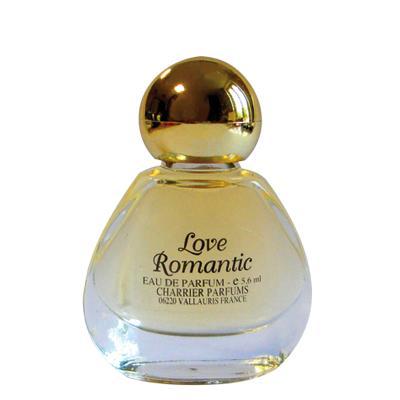 Love Romantic - Miniatures