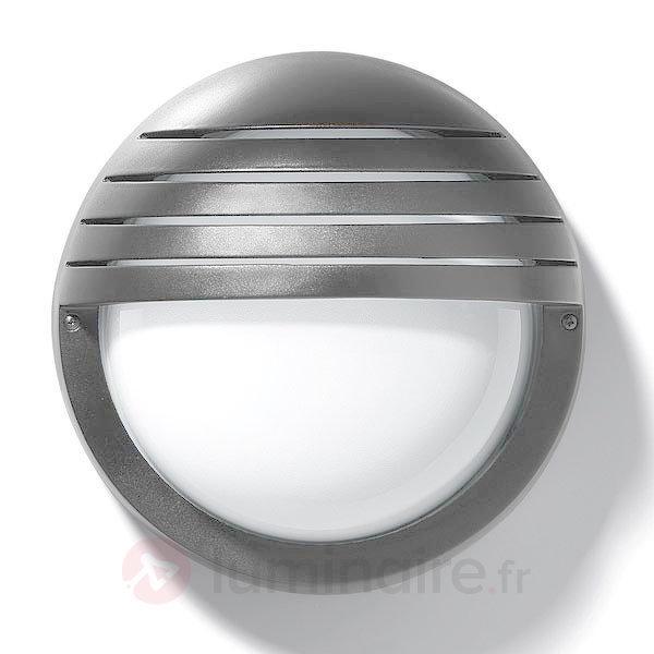 Applique plafonnier EKO 21 GRILL - Toutes les appliques d'extérieur