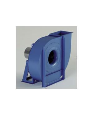 Motoventilateur CZ - Accessoires