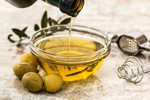 Organic Extra Virgin Olive Oil - Organic Extra Virgin Olive Oil, Organic Olive Oil