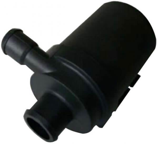BLDC pump
