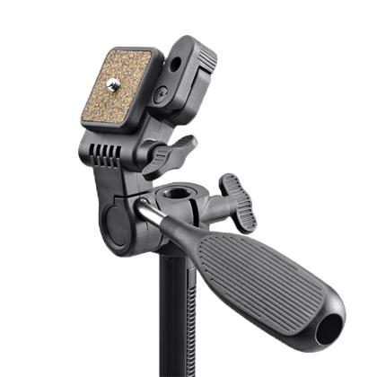 TRIPOD GO-SCAN - FOR GO-SCAN