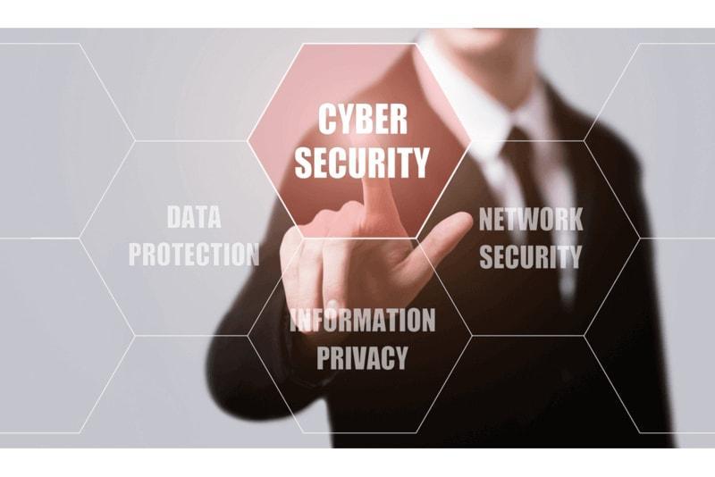 Cyber Security Proattiva