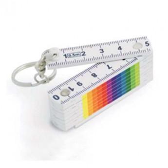 Porte-clés mètre TR18800 - Réf: TR18800