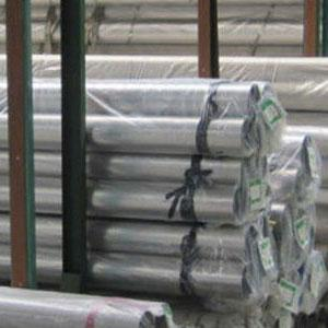 ASTM A358 TP 316l stainless steel pipes - ASTM A358 TP 316l stainless steel pipe stockist, supplier & exporter