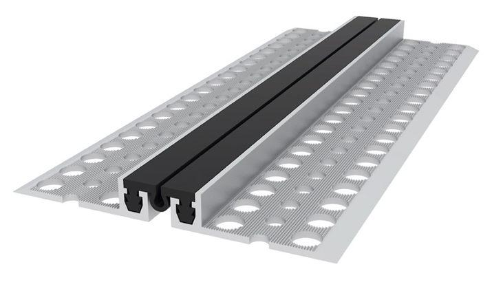 Elasto - Floor joints
