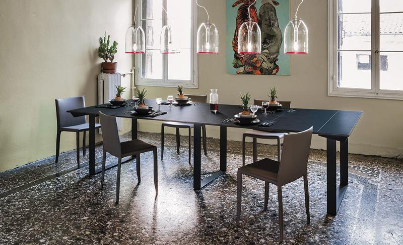 Consolle Party - Tavoli e sedie