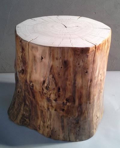 Tabourets distributeur entreprises for Fournisseur bois flotte