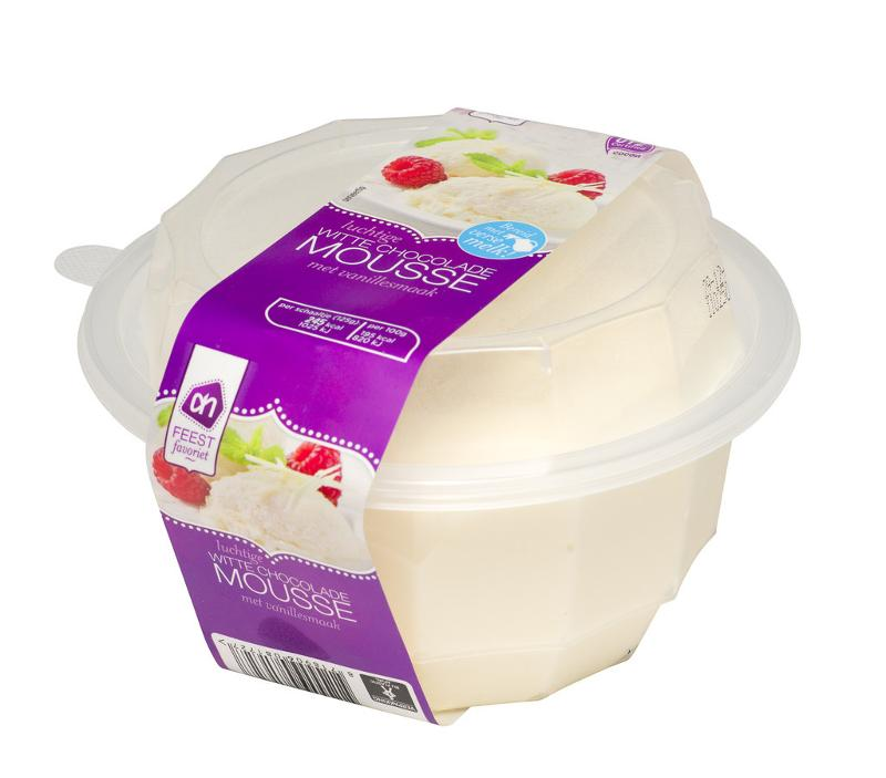 Dairy products Banding - null