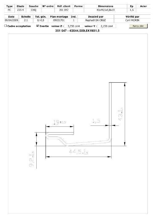 Rehau 4015 201104 - null