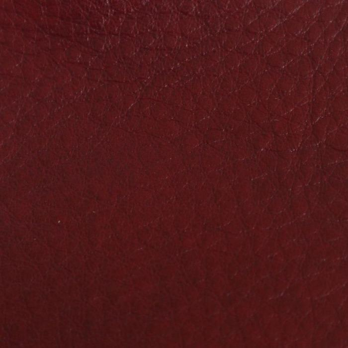 Fullaniline Leather - Available in different colours. For free samples, please contact us!