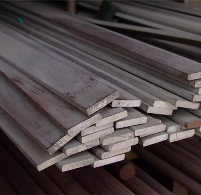 stainless steel bar - null