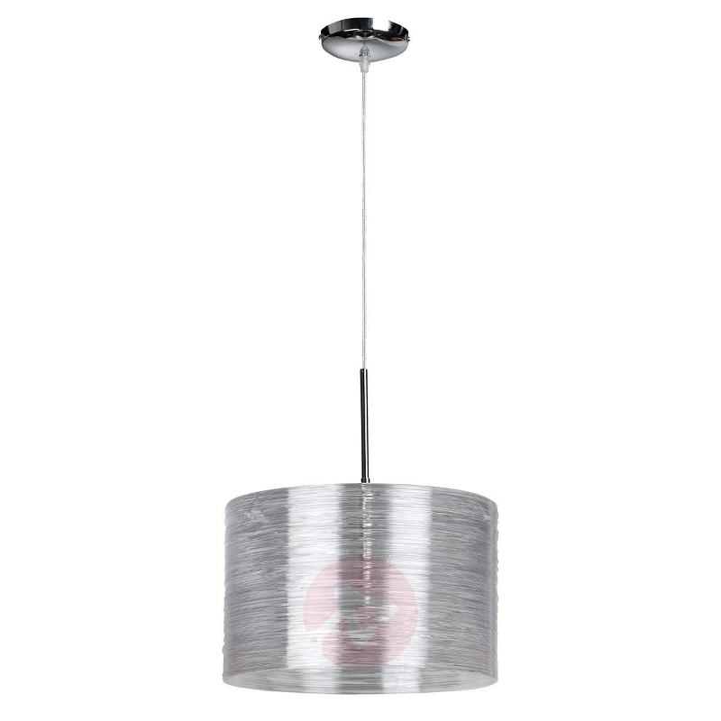 Modern designed hanging light Bright 38 cm - Pendant Lighting