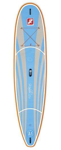 GTS MALIBU 11.0 SURF - null
