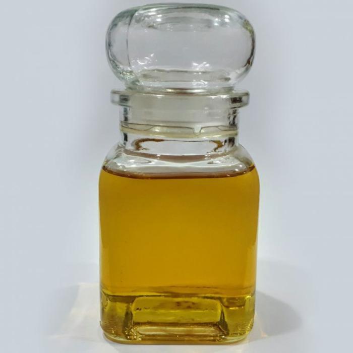 100% PURE AROMA Cinnamon Essential oil [Bark oil + Cinnamon  -