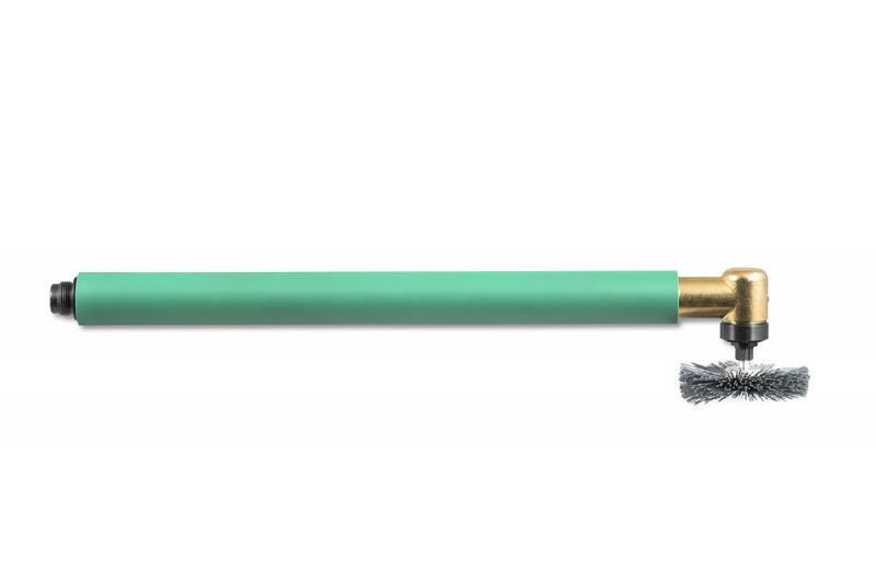 Brush sander - W 618 L 300 - Brush sander - W 618 L 300