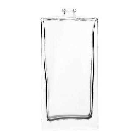 Flacon Linton - Verre 100 ml VLINTON