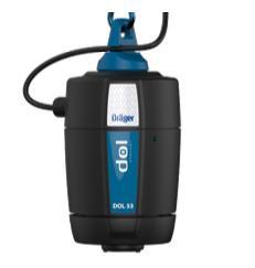 DOL 53 Ammonia Sensor (NH3) - null