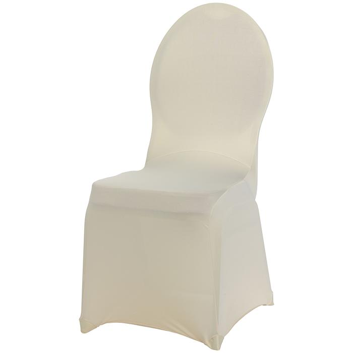 Chair Cover One4all Monza - Chaircovers