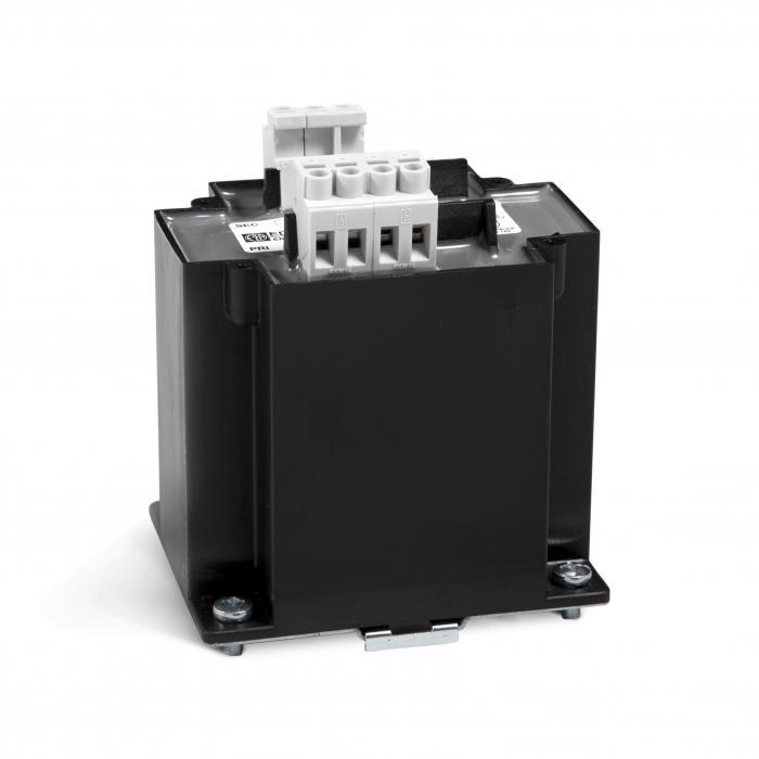 Einphasen Transformatoren - EDR24TC160