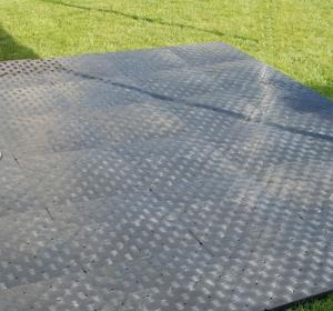 Location de plancher PVC - null
