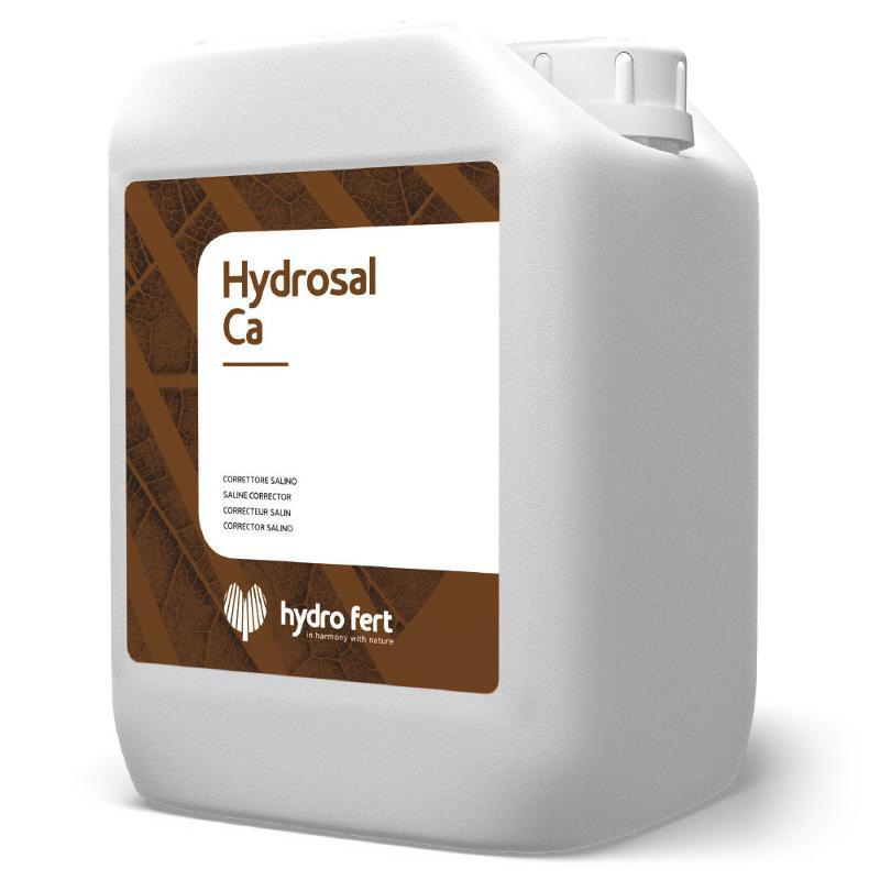 Hydrosal Ca - null