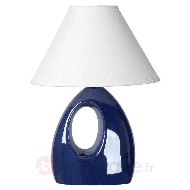 Lampe à poser Hoal - Lampes de chevet