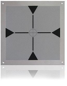 Smart Targets  - RSALU22 and RSAKZ6