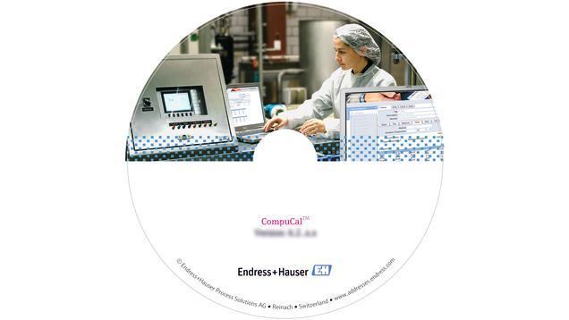 logiciels gestion equipements - logiciel etalonnage maintenance CampuCal