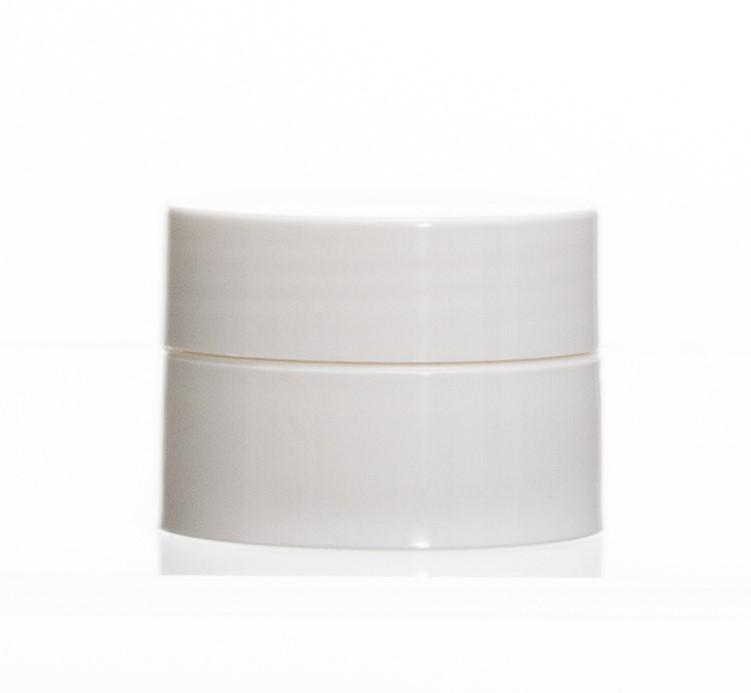 PP Single-Wall Jars - Single-Wall Jars