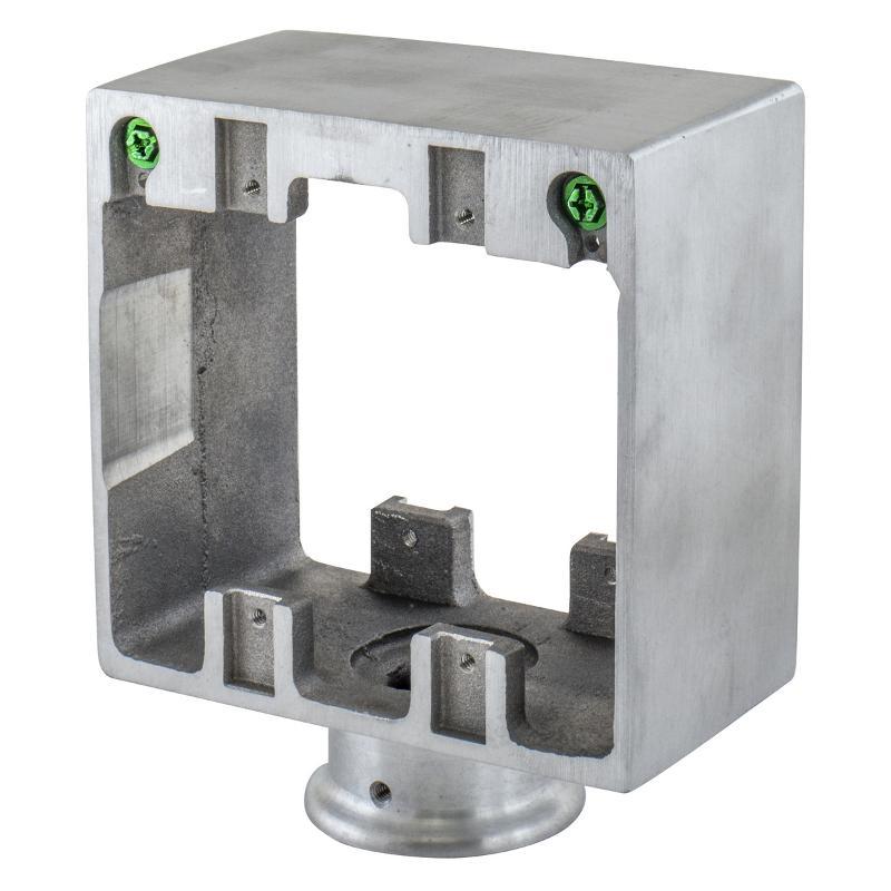 Floor Boxes - Pedestal - SA6688