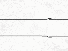 Dynamic Pipe Bursting - GRUNDOCRACK