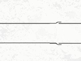 Dynamic Pipe Bursting - Pipe rehabilitation
