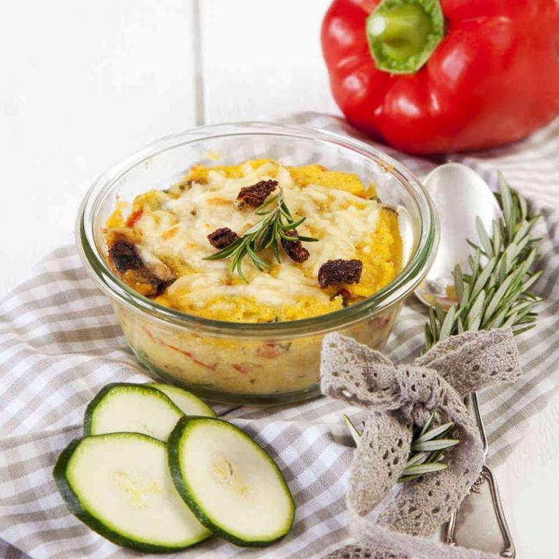 Tarros Weck® DROIT - 12 Tarros Derechos Gastrónomos Weck 300 ml. Tapas y gomas incluidas. Clips no