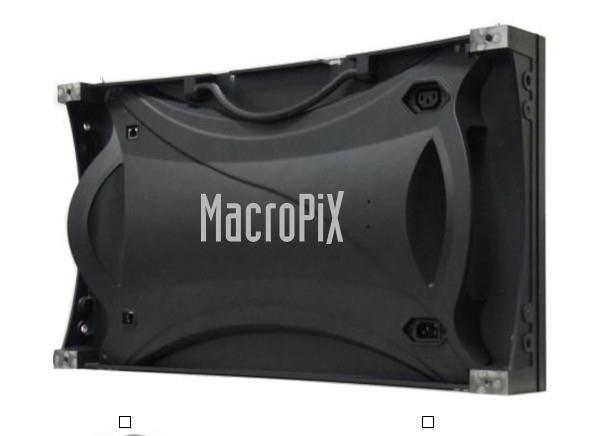 LED ultra-HD interno - IMAGINIS