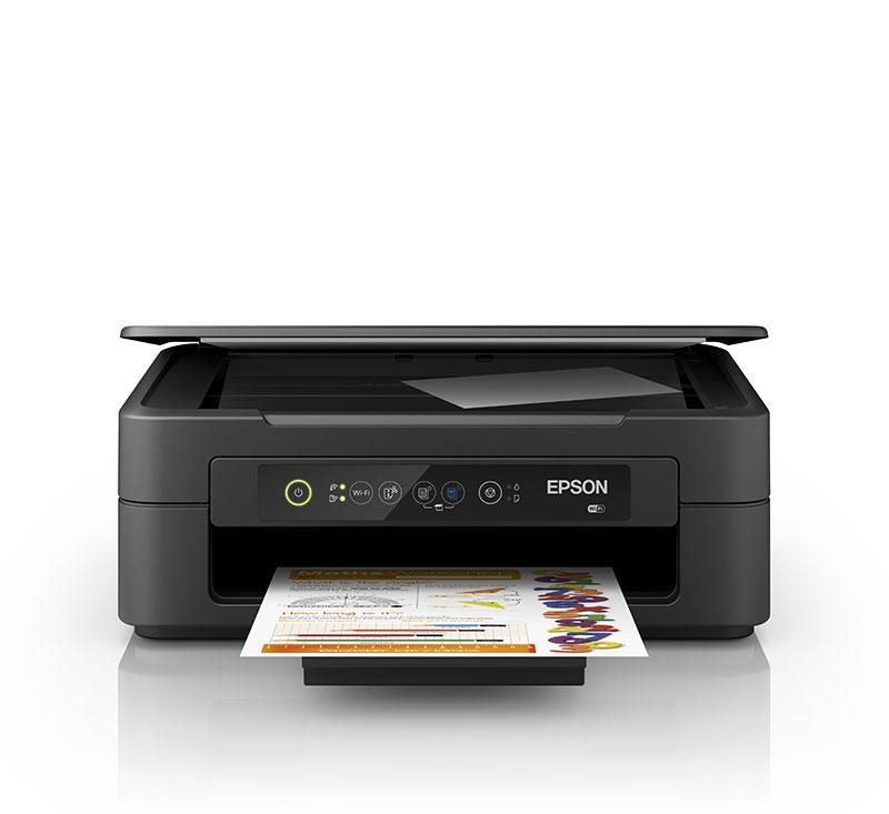 Imprimantes d'Epson - Epson Imprimante C11CH02403 XP-2100