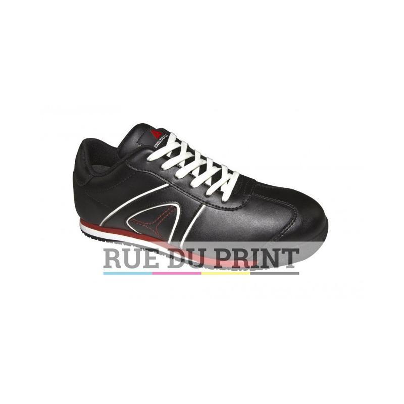Sportswear Shoe - Chaussures de sécurité