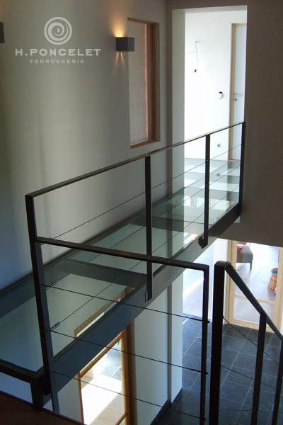 Mezzanine fabricant producteur entreprises - Construire lit mezzanine ...