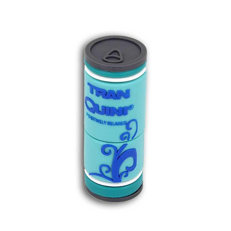 Clé USB Canette - Clé USB Originales PVC