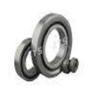 Rodamientos de apoyo de tornillo de bola de alta precisión - Rodamientos de precisión