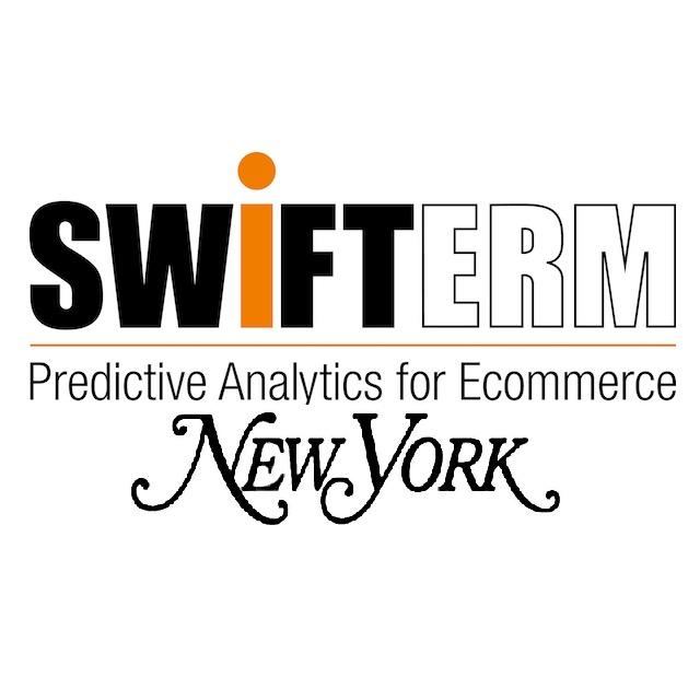 SwiftERM - Automatic mail software for ecommerce