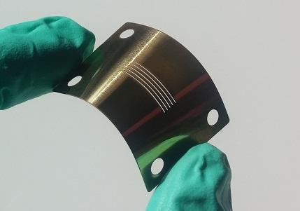 Laserschneiden - Lohnfertigung