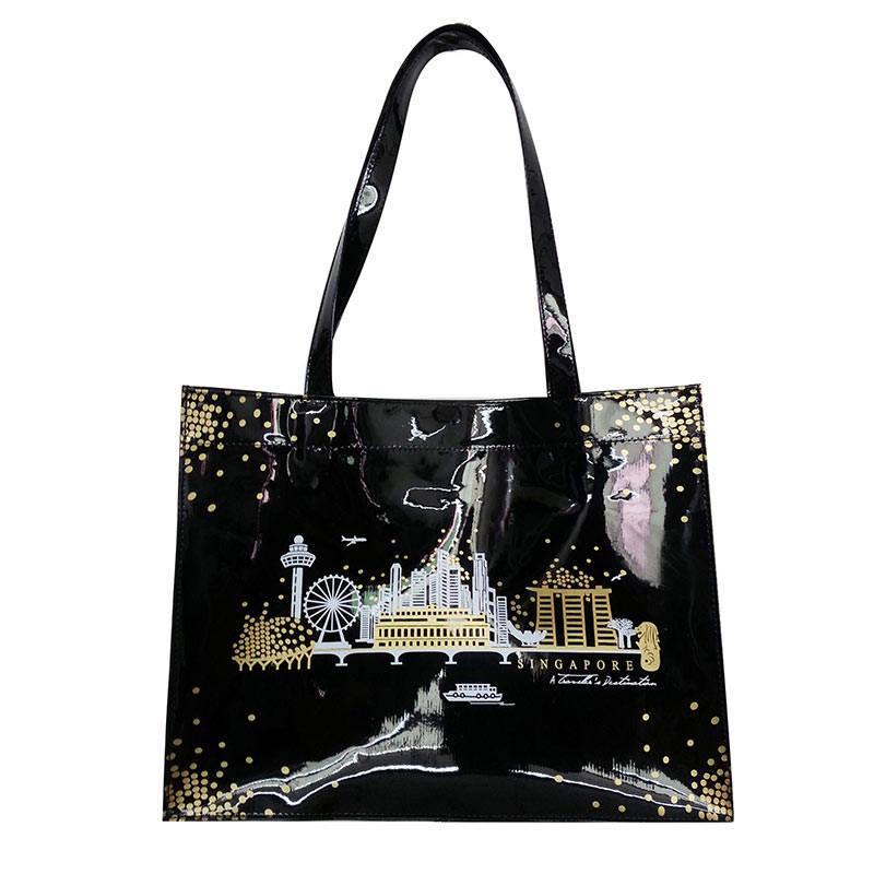 Shopping Bag - RPSH-006