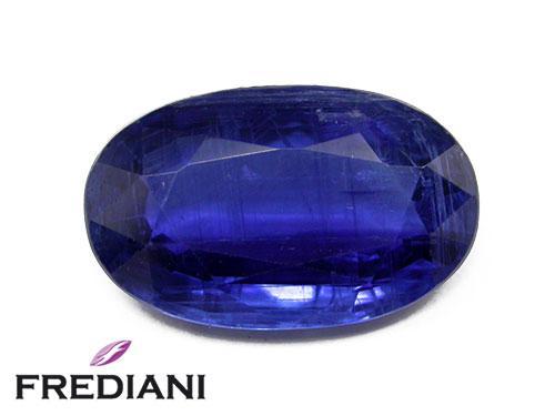 Cyanite - Pierres précieuses