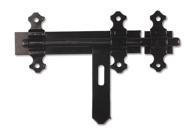 Door lock [ZB 300mm] - Furniture and hinges