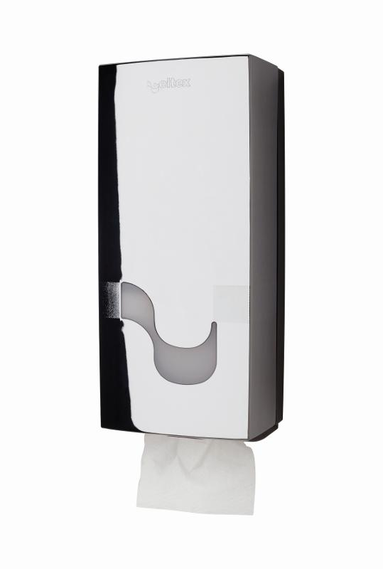 celtex intop dispenser for toilet paper
