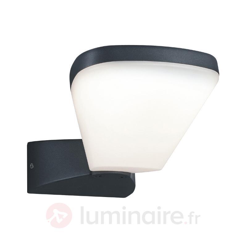 Applique d'extérieur LED Volturno moderne - Appliques d'extérieur LED