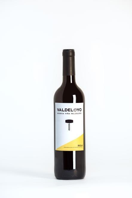 Carbonic Macerated Wine Valdeloy - Red Wines , Wines , Wines and Liqueurs