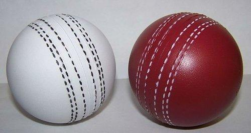 Cricket Ball - Best and durable